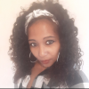 Caline974 | Site de rencontre afro